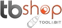 Tbshop - Professional Tools